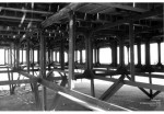 Таганрог. Конструкция возле яхтклуба.