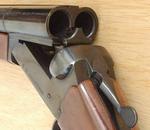 <b>Как сегодня выбрать ружье при покупке?</b>