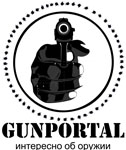 Gunportal logo mini