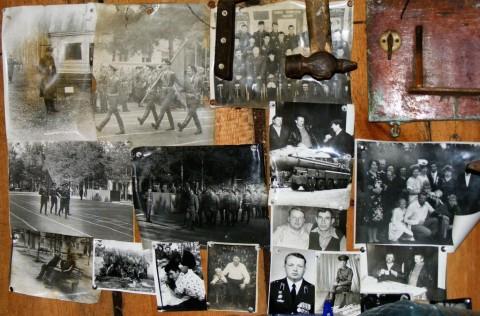 Фото 12 из коллекции Рябчука В.В.