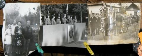 Фото 10 из коллекции Рябчука В.В.