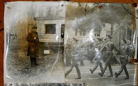 Фото 8 из коллекции Рябчука В.В.