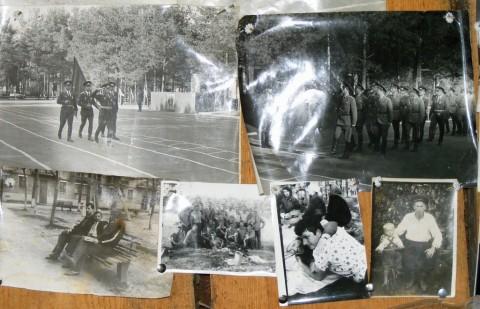 Фото 7 из коллекции Рябчука В.В.