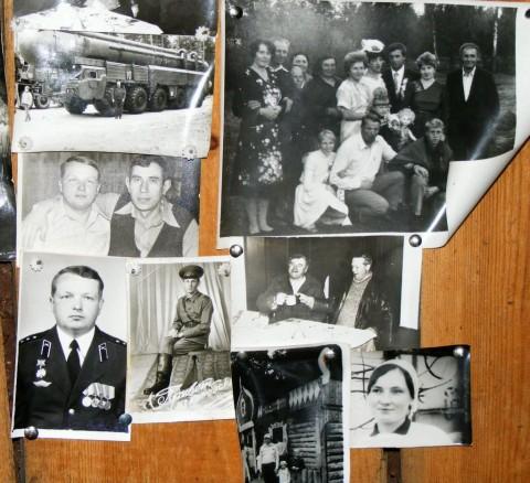 Фото 6 из коллекции Рябчука В.В.