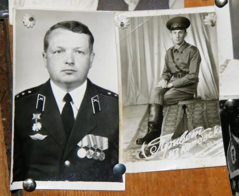 Фото 4 из коллекции Рябчука В.В.