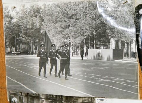 Фото 3 из коллекции Рябчука В.В.