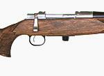 carabine-sm