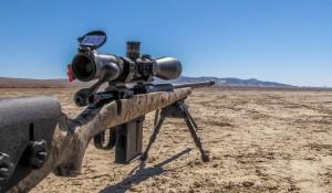 <b>Як влаштований ринок зброї в Україні</b>