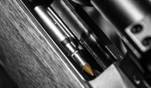 <b>Browning официально презентовал патроны под своим брендом</b>