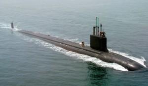 <b>Пять видов оружия НАТО, которое сдержит агрессию России в Европе</b>