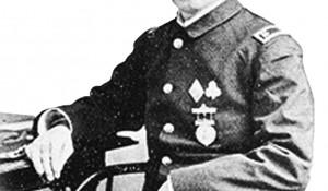 <b>$1,2 млн за винтовку 1886 года</b>