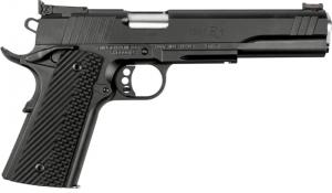 <b>Remington выпустил пистолет для охотников</b>