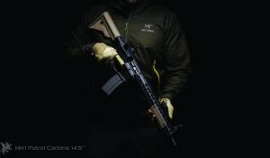 <b>Griffin Armament запускает «авторскую» линейку AR-15</b>