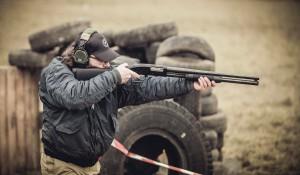 <b>Beretta APX идет на гражданский рынок</b>