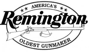 <b>Remington — банкрот, но это не конец</b>