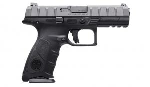 <b>Beretta расширяет линейку пистолетов APX</b>